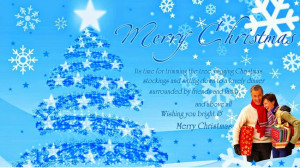 Merry Christmas 2014 Messages for Facebook | Merry Christmas Messages ...