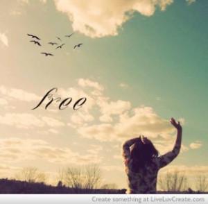 Love Feeling Quotes Wlppr...