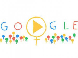 International Women's Day 2014 Quotes: 25 Sayings That Empower Women