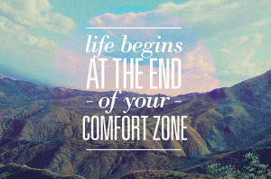 bit of inspiration for the day from weheartit.com)