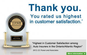 ryder customers have to say about ryder veryread what ryder customers ...