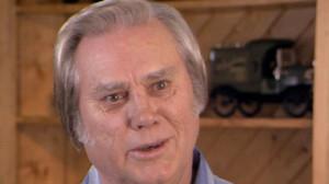 george jones fighting addiction tv pg 01 54 george jones talks about ...