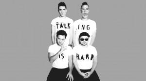 Walk-the-Moon-Talking-Is-Hard-Album-Review-FDRMX.jpg