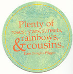 eye kaleidoscope 50 % savings quotes family kaleidoscope cousins quote