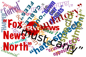 sun tv news readers