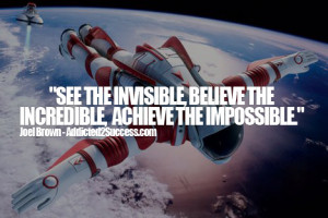 achieve-the-impossible-addicted2success