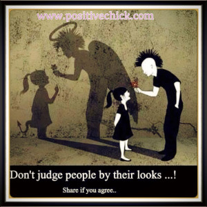 Funny Friday Quotes Guilty friday: do you judge