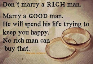 Quotes to INSPIRE Marriage life