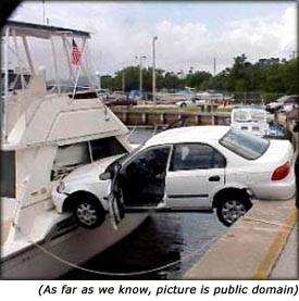 quotes-on-car-insurance-funny-car-accident-yarch.jpg
