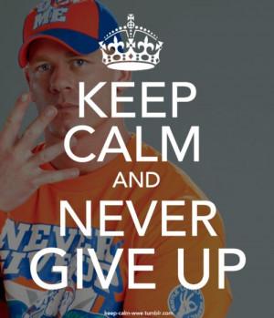 John Cena Wwe Wrestling Quotes Cena, John Cena Quotes, Wwe Quotes ...