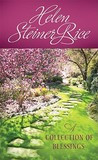 Helen Steiner Rice: A Collection Of Blessings (Helen Steiner Rice ...