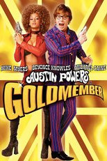 austin powers in goldmember quotes 71 total quotes id 52