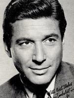 Quotes by Efrem Zimbalist, Jr.
