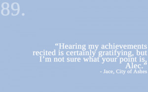quotes 11 shadowhunter quotes 12 shadowhunter quotes 13 shadowhunter ...