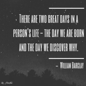 William Barclay Quotes