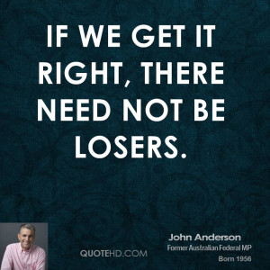 john anderson john anderson if we get it right there need not be jpg