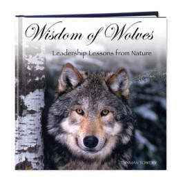 Home / Wisdom of Wolves