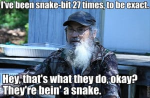 duck-dynasty-funny-quotes.jpg
