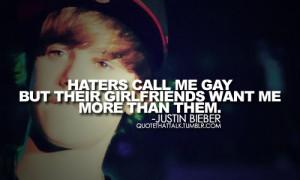 Tumblr Quotes Justin Bieber Justin bieber