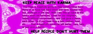 keep_peace_with_karma-637498.jpg?i