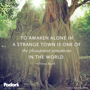 inspirational-travel-quote-new-places.jpg