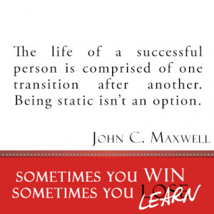 Check out these great quotes from the book: