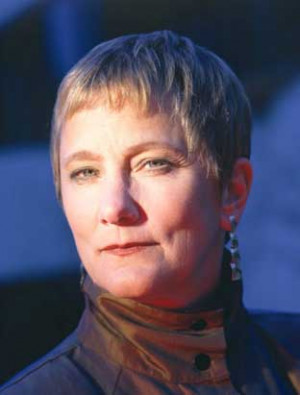 Anita Borg Quotes