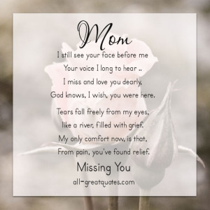 your-face-before-me-mom-in-heaven-mothers-day