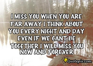 best friends far away quotes