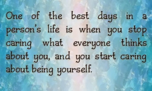be yourself quotes be yourself quotes and sayings