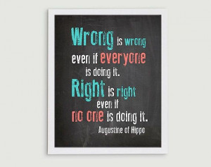 Anti bullying quotes, best, sayings, deep