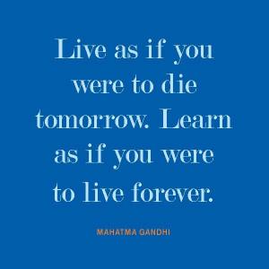 Happy Friday Motivational Quotes Happy friday! inspirational