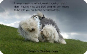 Falling For You Quotes | Quotes about Falling For You | Sayings about ...
