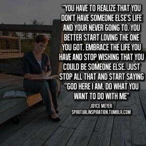 becca said...: