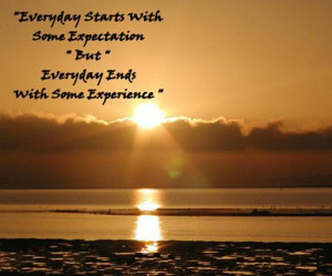 Motivational Morning Quotes, Famous Inspirational Thoughts, Famous ...
