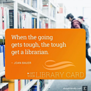 Home Quotes Italy Great Library Quotes