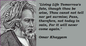 Omar-Khayyam-Quotes-2