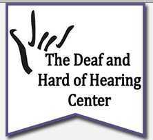 The-Deaf-and-Hard-of-Hearing-Center.png