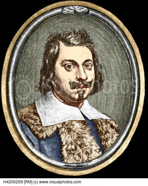 a biography of evangelista torricelli Evangelista torricelli was a renowned italian physicist and mathematician who invented the barometer to know more about his childhood, profile, career and timeline read on.