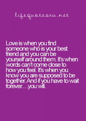 single girl quotes cute single girl quotes cute quotes for girls cute ...
