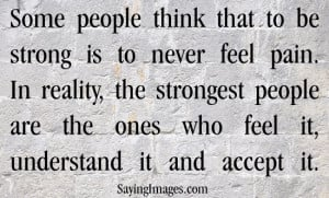 ... Quotes Pictures, Inspirational Images with Quotes | SayingImages.com