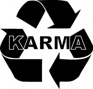 Karma Buddhism Karma Buddhism Karma buddhism
