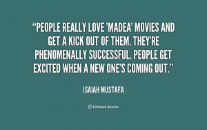 Madea Quotes For Facebook Preview quote