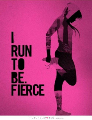 Fitness Quotes Running Quotes Strong Women Quotes Workout Quotes ...