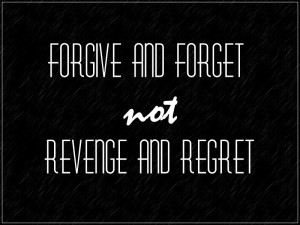 forgive_and_forget_by_fyi_sus-d3dadci.png