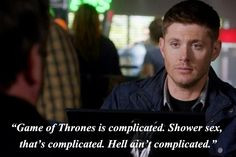 ... supernatural/best-supernatural-quotes-from-the-season-9-finale-38117