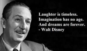 Happy 111th birthday, Walt Disney! 12/5
