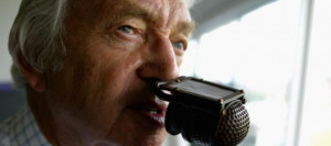 Richie-Benaud-quotes-cricket-commentator.jpg
