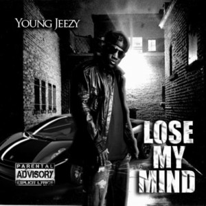 Young Jeezy ft. Drake – Lose My Mind (Remix) Download