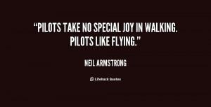 pilots quotes